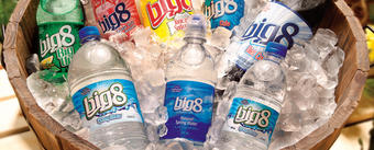 Big 8 Beverages gets bigger with all-in-one package deal from SIPA